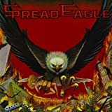 Spread Eagle by Spread Eagle (2003-08-02)