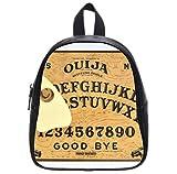 OUIJA BOARD Backpack Kid's School Bag 13 inch