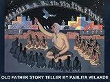 Old Father Storyteller