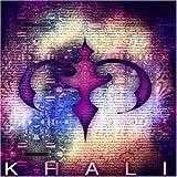 """Khalivon """"Khali"""""""