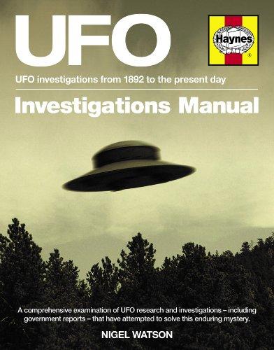 haynes-libro-ufo-investigaciones-manual-ufo-investigaciones-de-1892-a-el-dia-de-hoy-incluyendo-un-aa