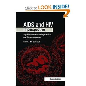 understanding the aids virus