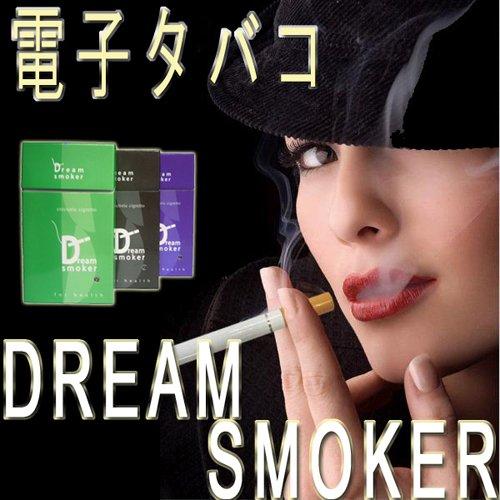 電子タバコ 本体 電子たばこ カートリッジ 6本付 セブン マイルドセブン / seven / mildseven / 禁煙 / 喫煙