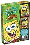 Sponge Bob Bikini Bundle