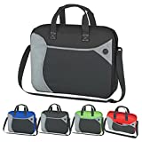 Swoody Messenger Bag - Multi Purpose Shoulder Bags for Men, Women,...