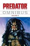 Predator Omnibus Volume 2 (v. 2) (1593077335) by Arcudi, John