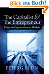 The Capitalist and the Entrepreneur (...