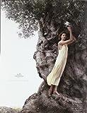 Image de Du - das Kulturmagazin (März 2012): Clint Eastwood - Das Gute im Blick, das Böse im Griff