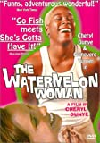 Watermelon Woman, The [Import]