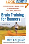 Brain Training For Runners: A Revolut...