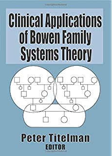 Essay On Bowen Family Systems  Bowens Family Systems Framework  Introducing Bowen Family Systems  Term Papers  Nathanhenderson