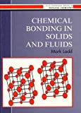 img - for Chemical Bonding in Solids and Fluids book / textbook / text book
