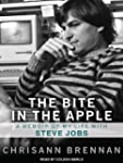 The Bite in the Apple: A Memoir of My...