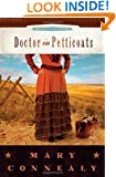Doctor in Petticoats (Sophie's Daughters)