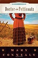Doctor in Petticoats (Sophie's Daughters)