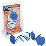 Thinkfun UnHinged Puzzle