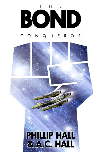 The Bond: Conqueror