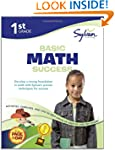 First Grade Basic Math Success (Sylva...