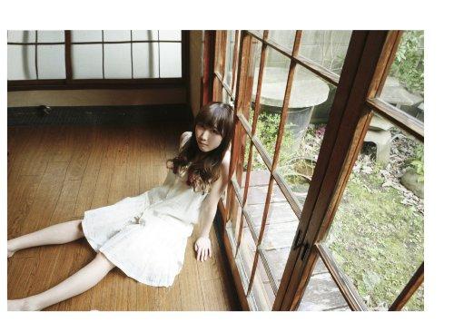 仁藤萌乃 フォトブック「MOENO vol.1」