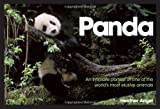 img - for Panda: An Intimate Portrait Of One Of The World's Most Elusive Characters book / textbook / text book