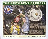 The President Express