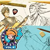 "RADIO DJCD[BLEACH""B""STATION]Fifth Season Vol.5"