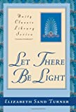 Let There Be Light (Unity Classic Library Series)