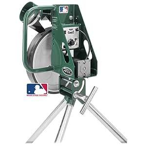 atec casey 2 pitching machine