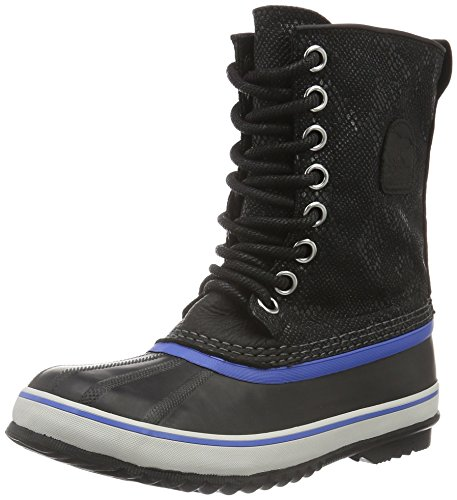 sorel-women-1964-premium-cvs-wl-snow-boots-black-black-atmosphere-010-9-uk-42-eu