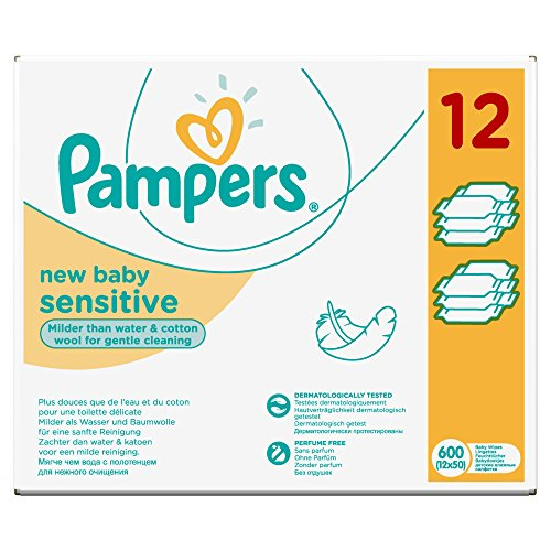 pampers-feuchttucher-new-baby-sensitive-vorteilspack-600-stuck
