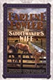 The Saddlemaker's Wife (Berkley Prime Crime Mysteries) (0425207781) by Fowler, Earlene