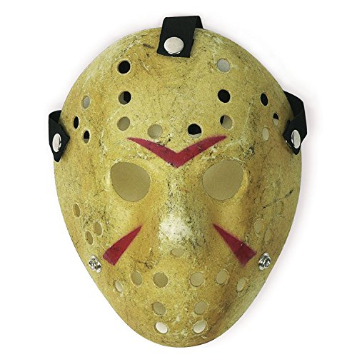 sn001-costume-prop-horror-hockey-mask-jason-vs-freddy-friday-the-13th-halloween-myers