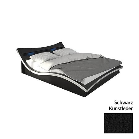 Cojín de cama de 2