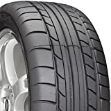 Cooper Zeon RS3-S Radial Tire - 215/45R17 91Z XL