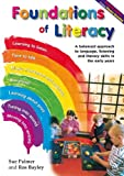 Foundations of Literacy (Literacy Collection S.)