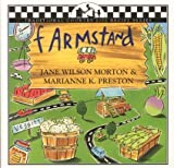 img - for Farmstand (Traditional Country Life Recipe) book / textbook / text book