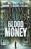 Tom Bradby Blood Money