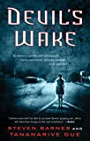 Devil's Wake: A Novel