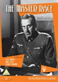The Master Race [DVD]