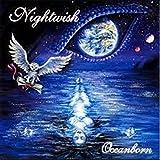 Oceanborn (2LP Vinyl)
