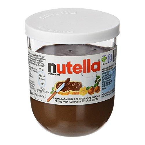nutella-ferrero-crema-cacao-200-g