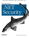 Programming .Net Security
