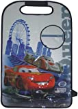 Protection de dossier Cars 2