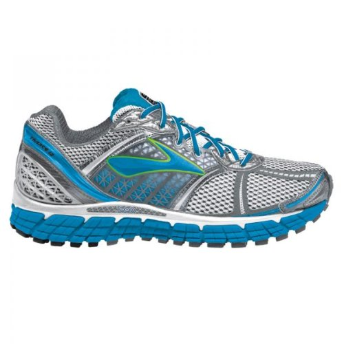 Brooks Women's Trance 12 W Trainer