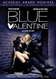 Blue Valentine [DVD] [2010] [Region 1] [US Import] [NTSC]