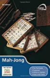 Mah-Jong (Know the Game)