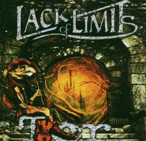 Lack Of Limits - Tor - Zortam Music