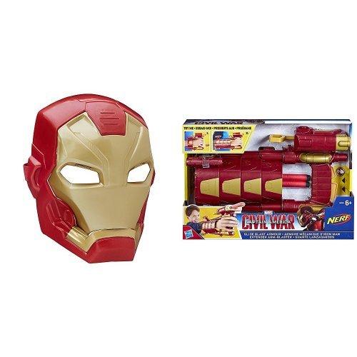 avengers-iron-man-maschera-elettronica-marvel-captain-america-iron-man-armatura-per-braccio-deluxe