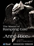The-Master-of-Rampling-Gate