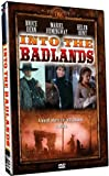 Into the Badlands [DVD] [1991] [Region 1] [US Import] [NTSC]